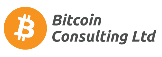 Bitcoin Consulting Ltd